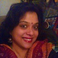 Mrs. Pratima Choudhary