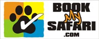 book-my-safari-logo-1